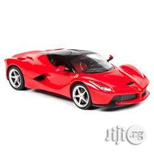 Sport Car for Kids | Toys for sale in Lagos State
