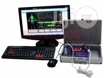 Quantum Machine | Tools & Accessories for sale in Mushin, Lagos State, Nigeria