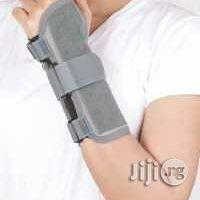 Wrist Brace   Tools & Accessories for sale in Lagos State, Mushin