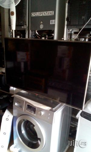 LG Led Smart TV 50 Inches   TV & DVD Equipment for sale in Abuja (FCT) State, Gwagwalada