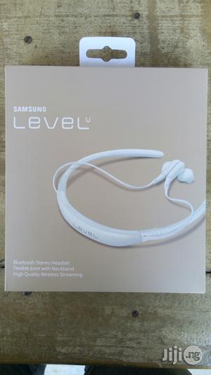 Samsung Level Bluetooth | Audio & Music Equipment for sale in Lagos State, Ikeja