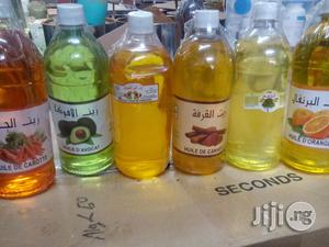 Natural Plant Oil   Party, Catering & Event Services for sale in Lagos State
