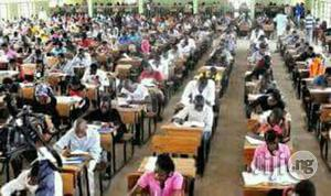 Standard/Approved Schools Furnitures | Child Care & Education Services for sale in Lagos State