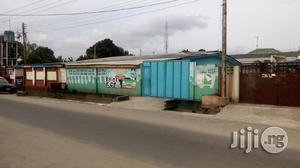 4bedroom Bungalow& 3BQ On 1plot Land For Sale | Land & Plots For Sale for sale in Rivers State, Port-Harcourt