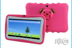 32GB Kids Educational Tablet With Free Rugged Case   Toys for sale in Enugu State, Enugu