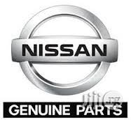 Nissan Parts And Accessories Original | Vehicle Parts & Accessories for sale in Lagos State