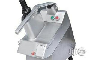 Food Processor Machine | Restaurant & Catering Equipment for sale in Lagos State, Ojo
