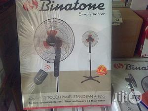 Binatone Fan | Home Appliances for sale in Lagos State, Ojo