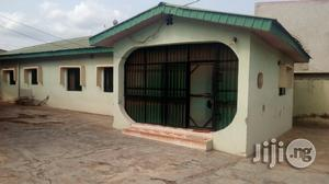 3 Bedroom Bungalow at Oluyole Estate | Houses & Apartments For Sale for sale in Oyo State, Ibadan