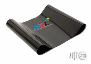Transfer Belt Film C451, C353, C224 C452 Koinica Minolta Bizhub   Printers & Scanners for sale in Lagos State