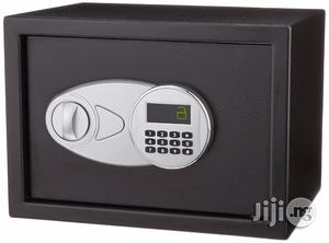Personal Digital Electronic Security Safe Box   Safetywear & Equipment for sale in Lagos State, Lekki
