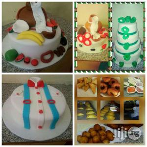 New Catering Session | Party, Catering & Event Services for sale in Abuja (FCT) State, Gwarinpa