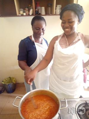 Sweet Sour Sauce Class | Classes & Courses for sale in Abuja (FCT) State, Gwarinpa