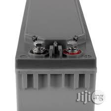 Used Inverter Battery in Aba | Electrical Equipment for sale in Abia State, Aba South