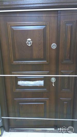 Turkish Luxury Door   Doors for sale in Lagos State, Lekki