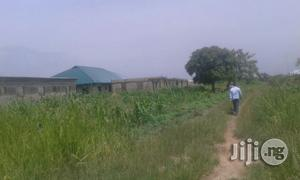 Massive Genuine 1 Acre of Land for Sale   Land & Plots For Sale for sale in Lagos State, Ikorodu