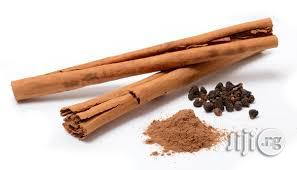 Cinnamon Sticks And Powder   Vitamins & Supplements for sale in Abuja (FCT) State, Central Business District