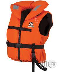 Life Jacket(Wholesale)   Safetywear & Equipment for sale in Lagos State, Ikeja