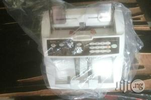 Brand New Glory Note Counting Machine | Store Equipment for sale in Abuja (FCT) State, Garki 1