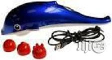 Dolphin Body Massager   Massagers for sale in Lagos State