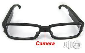 Spy Video Camera Sunglasses(Wholesale)   Security & Surveillance for sale in Lagos State, Ikeja