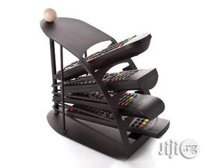 Remote Control Organizer(Wholesale) | Accessories & Supplies for Electronics for sale in Lagos State, Ikeja