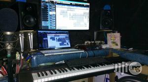 Learn Music Production | Classes & Courses for sale in Abuja (FCT) State, Karmo