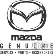 Mazda Parts And Accessories | Vehicle Parts & Accessories for sale in Lagos State
