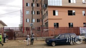 Bran New Office Space/Showroom At Garrision Dline PH | Commercial Property For Rent for sale in Rivers State, Port-Harcourt
