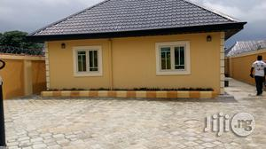 Bran New 2bedroom With Federal Light at Opposite Dommion NTA Rd PH   Houses & Apartments For Rent for sale in Rivers State, Port-Harcourt