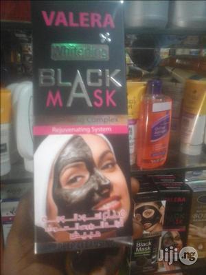 Whitening Black Mask | Skin Care for sale in Lagos State, Ojo