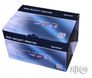 Xprinter 80mm POS Thermal Receipt Printer | Printers & Scanners for sale in Lagos State, Ikeja
