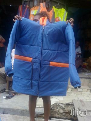 Cold Room Suit | Clothing for sale in Lagos State, Amuwo-Odofin
