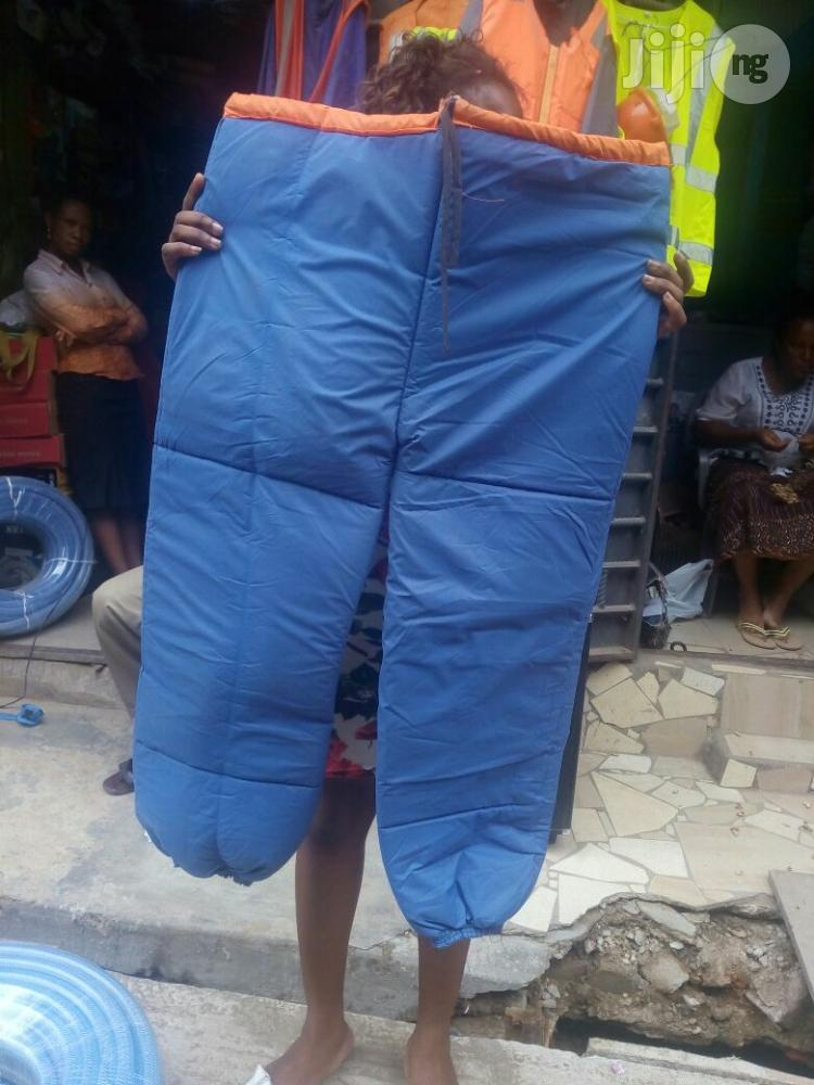 Cold Room Suit | Clothing for sale in Amuwo-Odofin, Lagos State, Nigeria