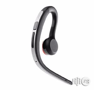 Samsung Bluetooth Earpiece   Accessories for Mobile Phones & Tablets for sale in Lagos State