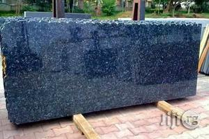 Marble And Granite Slabs And Tiles | Building Materials for sale in Ogun State, Sagamu