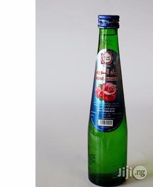 Rose Water   Skin Care for sale in Lagos State, Amuwo-Odofin
