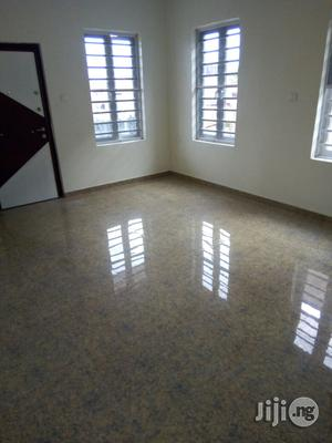 Cleaning, Fumigation And Tiles Polish   Cleaning Services for sale in Lagos State, Mushin