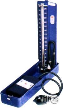 Mercurial Sphygmomanometer | Tools & Accessories for sale in Lagos State, Ikeja