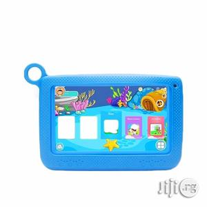 Gtouch Fun And Educational Children's Tablet 7 Inch | Toys for sale in Lagos State