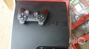 PS 3 Game Player   Video Game Consoles for sale in Lagos State, Ikeja