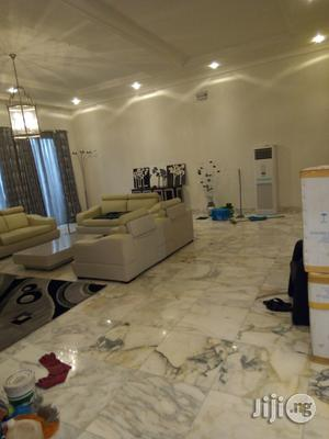 Cleaning/ Fumigation/Tiles Polishing | Cleaning Services for sale in Lagos State, Ibeju