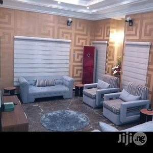 Elegant 3d Wall Panels And Wallpapers For That Exquisite Ambience | Home Accessories for sale in Lagos State, Lekki