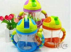 True Baby Cup   Baby & Child Care for sale in Lagos State, Ikeja