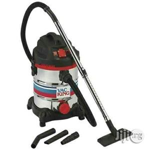 Vaccume Cleaner   Home Appliances for sale in Lagos State, Ojo