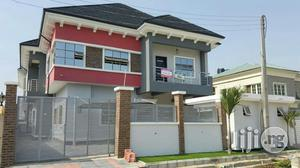 2unit of 5 Bedroom Fully Detached Duplex for Sale at Chevy View Estate | Houses & Apartments For Sale for sale in Lagos State, Lekki