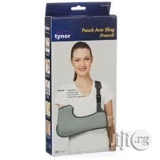 Tynor Arm Sling   Bath & Body for sale in Lagos State