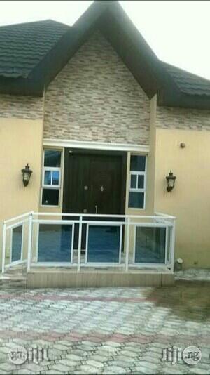Very Neat Studio Apartment for Rent at Ocean Bay Estate ELEGANZA LEKKI | Houses & Apartments For Rent for sale in Lagos State, Lekki