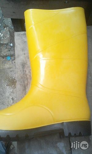 Rain Boots | Shoes for sale in Lagos State, Lagos Island (Eko)