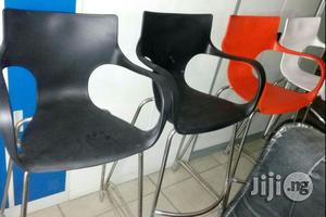 Executive Restaurant Bar Chair | Furniture for sale in Lagos State, Ojo